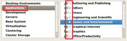 怎样安装Linux操作系统