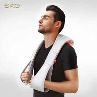 SKG 4116敲打披肩