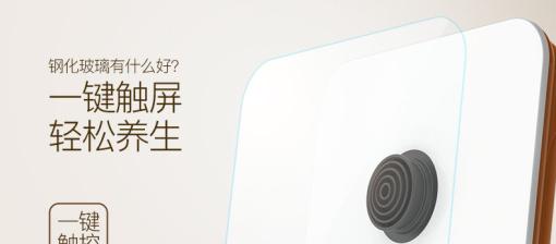 SKG 8056 咖啡色养生壶(SZ)(咖啡色)