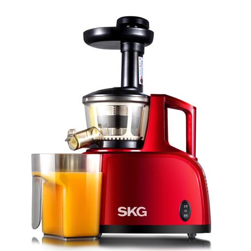 SKG1345 多功能超静音原汁机