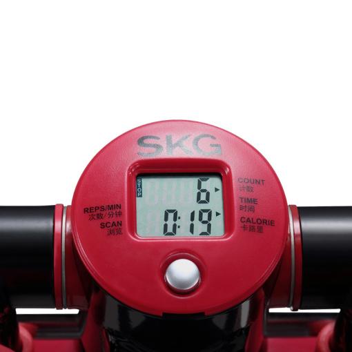 瘦身塑形踏步机3161