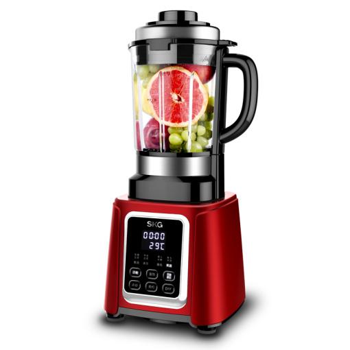 SKG 2092养生料理机+干磨杯
