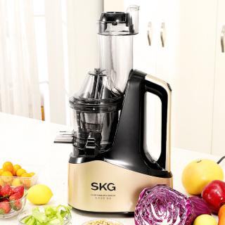 SKG 2081大口径原汁机