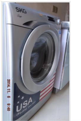 如何清洗洗衣机_论坛广告专区